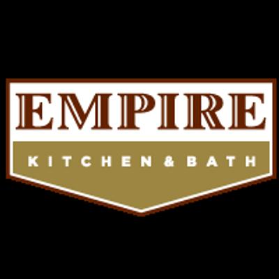 Beau Empire Kitchenu0026Bath