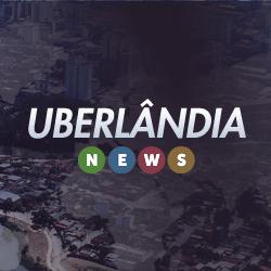 @UberlandiaNews