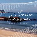 João Pessoa Informa