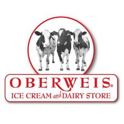 oberweis dairy   oberweisdairy  twitter dairy clipart free dairy clip art images