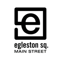 Egleston Sq Main St | Social Profile