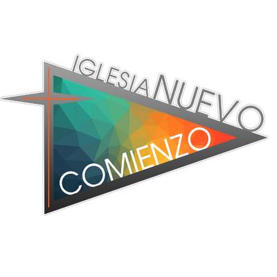 Nuevo Comienzo (@nuevocomienzopr) | Twitter