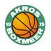 @akrosboxmeer