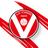 A.S.Varese1910