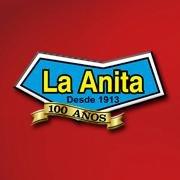@GrupoLaAnita