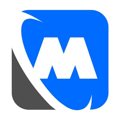 mobsvijet user avatar