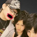 沢田 (@0816Ak69) Twitter