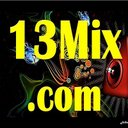13Mix ~ Radio Online (@13mix_) Twitter