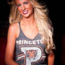 The Bear's Rock Girl (@1039RockGirl) Twitter