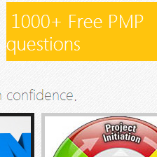 PMP® Exam Tips & LL