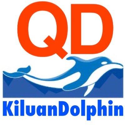 KiluanDolphin