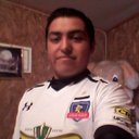 Angel Rojas (@02bc1e3d6975476) Twitter