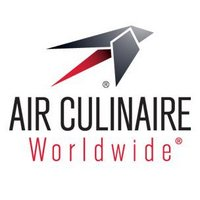 Air Culinaire | Social Profile