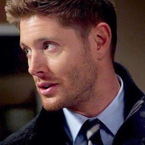 Jensen Ackles (@manikh...