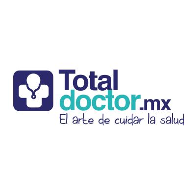 @TotalDoctor