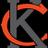 KCMO Procurement