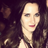 Liz_JSmith
