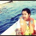 محمد الحربي (@0999_mm) Twitter