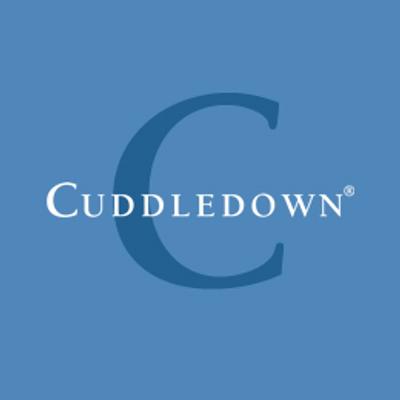 cuddledown cuddledown twitter