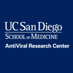 Twitter Profile image of @UCSDAVRC