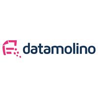 @datamolino