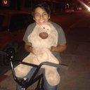 santiago nuncira (@029Santiago) Twitter