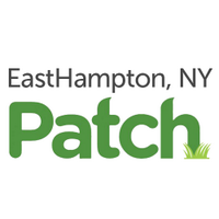 East Hampton Patch Social Profile