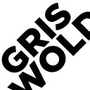 Griswold (@Gris_wold) Twitter
