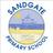 Sandgate Primary