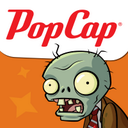 Photo of popcap's Twitter profile avatar