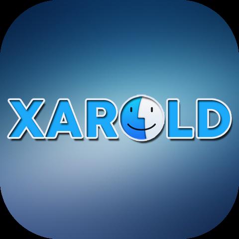 Xarold (@Xar0ld) | Twitter