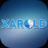 Xarold