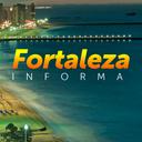 Fortaleza Informa