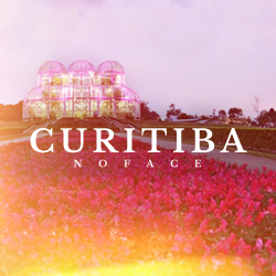 @curitibanoface