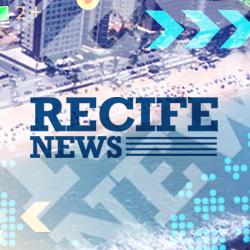 @newsrecife