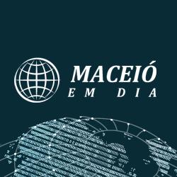 @maceioemdia