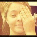 Maria Cecilia Prado (@mceciprado) Twitter