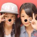 まりん (@0311_marin) Twitter