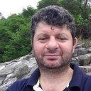Rahmi Semiz (@5785241d0eac441) Twitter