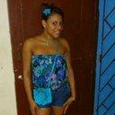 Vanessa Sarmiento (@031b74b4f3af41a) Twitter