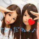 ゆいか♡ (@0223_yuika) Twitter