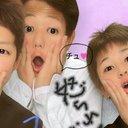 三原 紳吾 (@0124791) Twitter