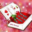 Mallika Disanayake M (@00966532963813) Twitter