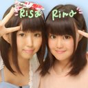 R i s a♡ (@0813_risa) Twitter