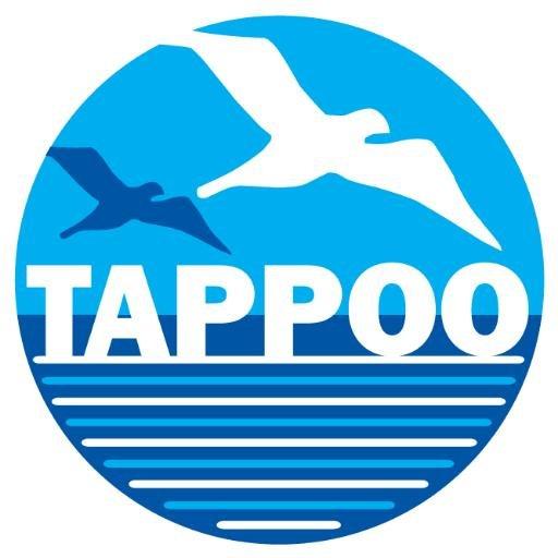 Tappoo Fiji