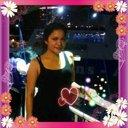 Maria Imelda Seville (@0322aimee) Twitter