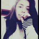 Dayana Villarroel (@05716d0ba84049e) Twitter