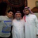 Ahmad Kaheel (@196141Ahmad) Twitter