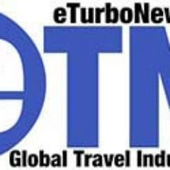 @eTurboNews