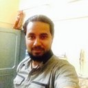 salman javed khan (@03006166364) Twitter